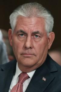 rex-tillerson-oil-companies-ceo-testify-senate-mlapzrmin0rl